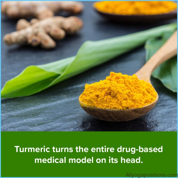 What is Turmeric and How Do You Use It?_15.jpg