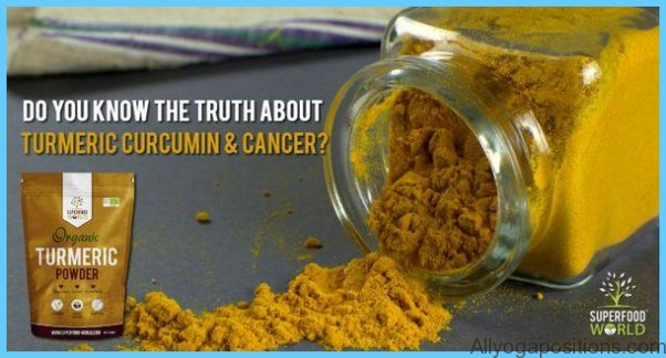 What is Turmeric and How Do You Use It?_16.jpg