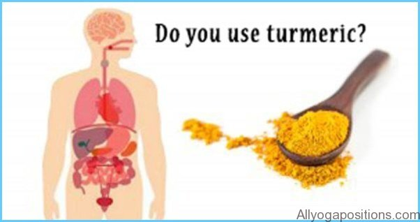 What is Turmeric and How Do You Use It?_17.jpg
