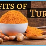 What is Turmeric and How Do You Use It?_3.jpg