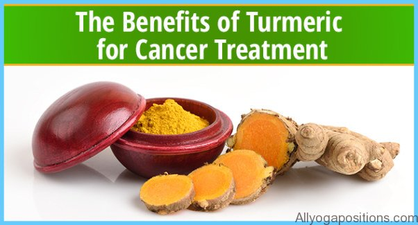 What is Turmeric and How Do You Use It?_5.jpg