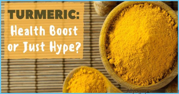 What is Turmeric and How Do You Use It?_7.jpg