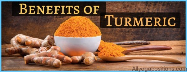 What is Turmeric and How Do You Use It?_8.jpg