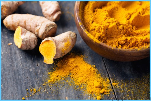 What is Turmeric and How Do You Use It?_9.jpg