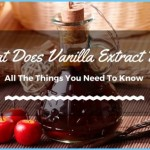 What is Vanilla and How Do You Use It?_15.jpg