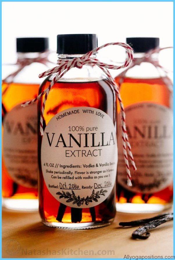 What is Vanilla and How Do You Use It?_6.jpg