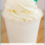 What is Vanilla and How Do You Use It?_7.jpg
