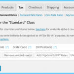What is Vat? How to Use Vat_1.jpg