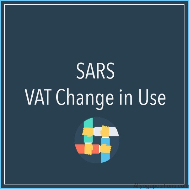 What is Vat? How to Use Vat_3.jpg