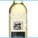 What is Verjuice and How Do You Use It?_1.jpg