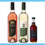What is Verjuice and How Do You Use It?_10.jpg