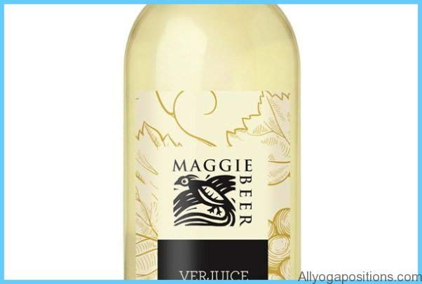 What is Verjuice and How Do You Use It?_12.jpg