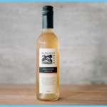What is Verjuice and How Do You Use It?_13.jpg