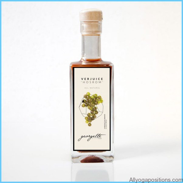 What is Verjuice and How Do You Use It?_16.jpg