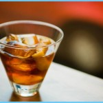 What is Vermouth and How Do You Use It?_0.jpg