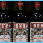 What is Vermouth and How Do You Use It?_1.jpg
