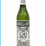 What is Vermouth and How Do You Use It?_12.jpg