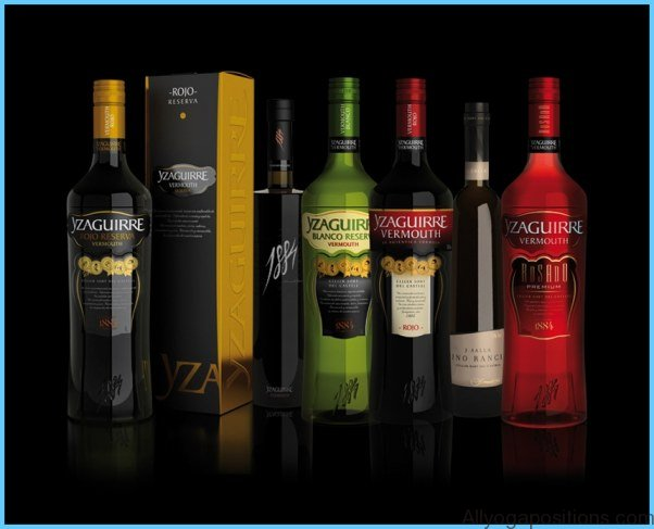 What is Vermouth and How Do You Use It?_15.jpg