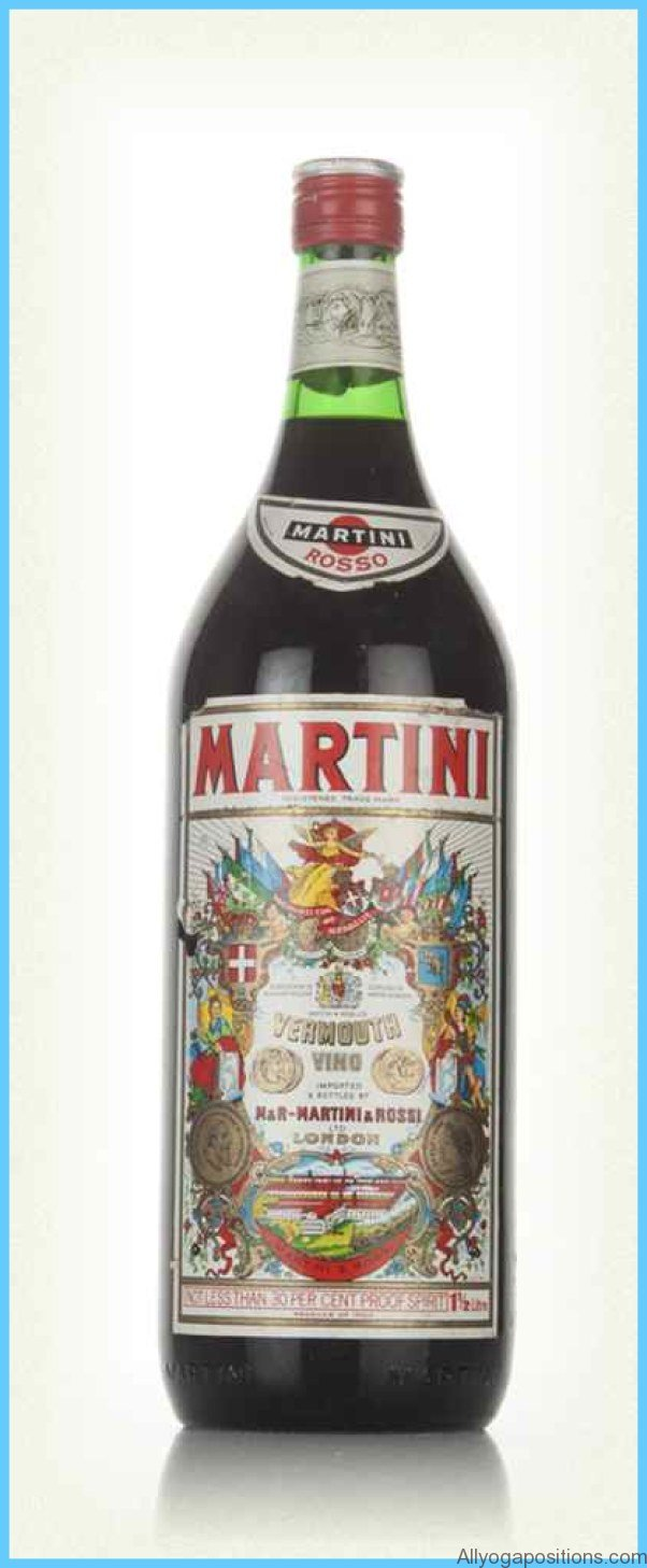 What is Vermouth and How Do You Use It?_3.jpg