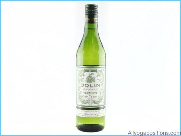 What is Vermouth and How Do You Use It?_5.jpg