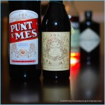 What is Vermouth and How Do You Use It?_6.jpg