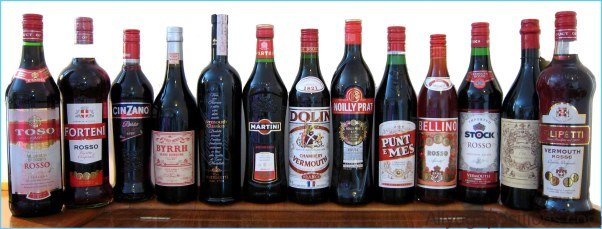 What is Vermouth and How Do You Use It?_7.jpg