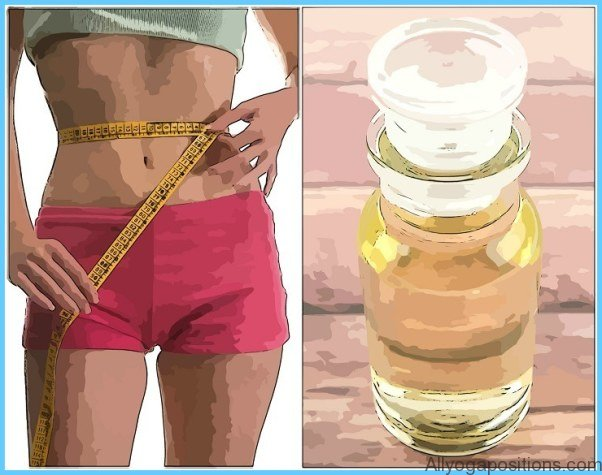 What is Vinegar and How Do You Use It?_14.jpg
