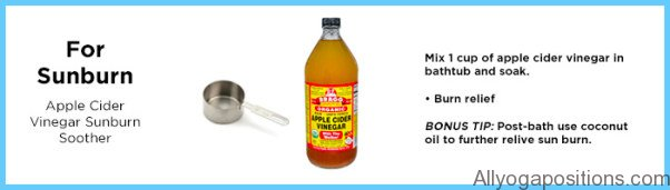 What is Vinegar and How Do You Use It?_16.jpg