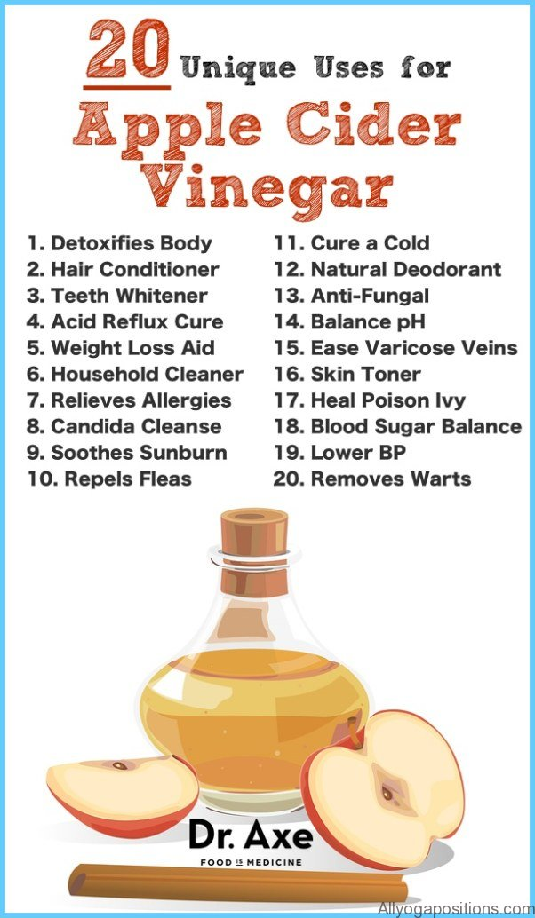 What is Vinegar and How Do You Use It?_8.jpg