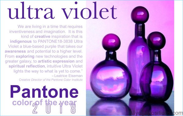 What is Violet and How Do You Use It?_2.jpg