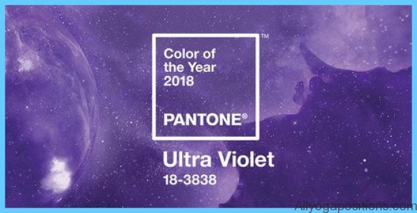 What is Violet and How Do You Use It?_6.jpg