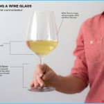 What is Wine and How Do You Use It?_1.jpg