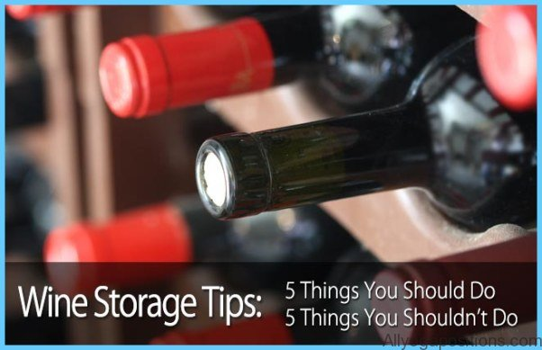 What is Wine and How Do You Use It?_14.jpg