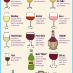 What is Wine and How Do You Use It?_17.jpg