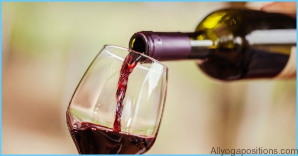 What is Wine and How Do You Use It?_18.jpg