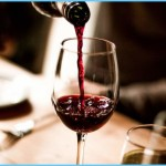 What is Wine and How Do You Use It?_4.jpg