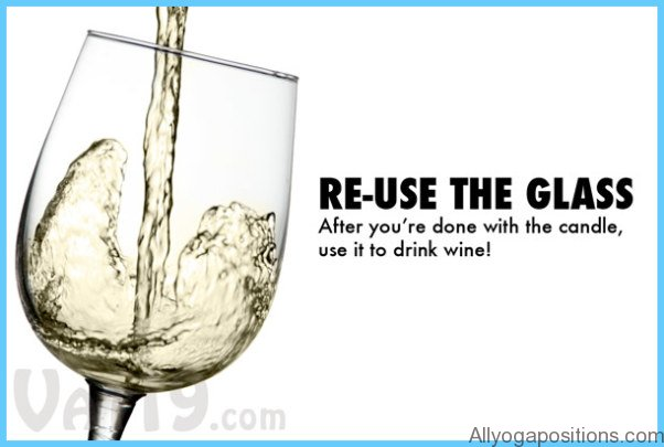 What is Wine and How Do You Use It?_7.jpg