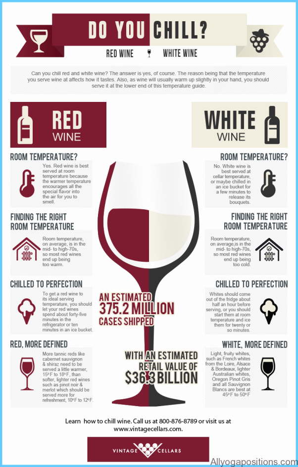 What is Wine and How Do You Use It?_9.jpg