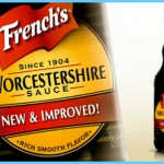 What is Worcestershire Sauce and How Do You Use It?_1.jpg