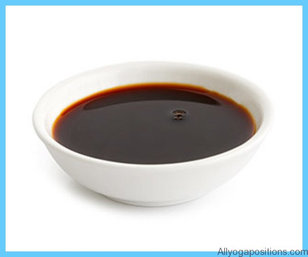 What is Worcestershire Sauce and How Do You Use It?_10.jpg