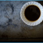 What is Worcestershire Sauce and How Do You Use It?_11.jpg