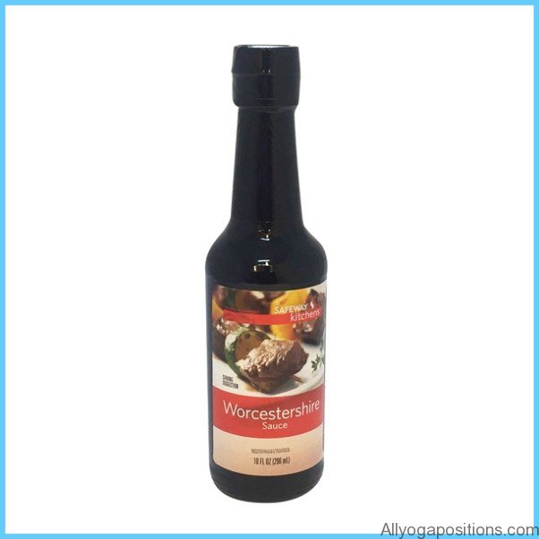 What is Worcestershire Sauce and How Do You Use It?_5.jpg