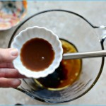 What is Worcestershire Sauce and How Do You Use It?_9.jpg