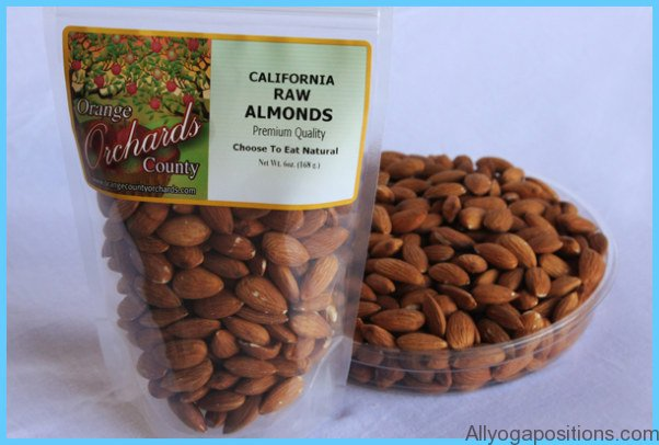 What's Almond?_0.jpg