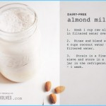 What's Almond?_10.jpg