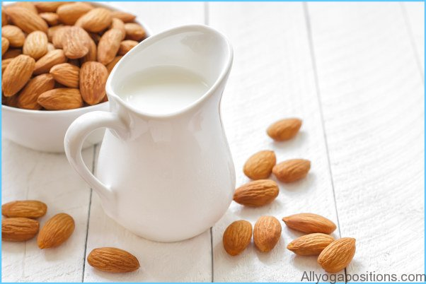 What's Almond?_11.jpg