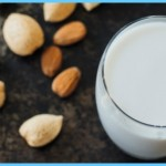 What's Almond?_13.jpg