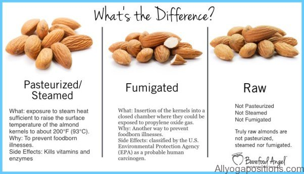 What's Almond?_15.jpg