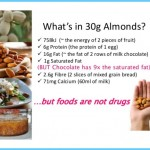 What's Almond?_16.jpg