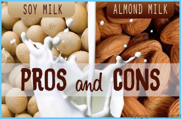 What's Almond?_3.jpg